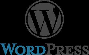 wordpressで新規サイト立ち上げるのに参考になったブログまとめ