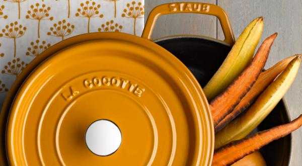 お家で燻製!?超簡単!自家製ベーコンの作り方|ストウブレシピ
