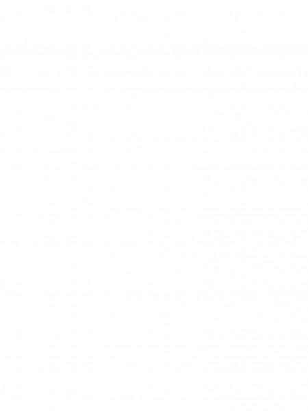 ipad_Retina用1536×2048白画像
