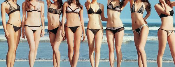 短期間ダイエット方法!私が1ヶ月半で7キロ健康的に痩せたやり方!成功のコツ。