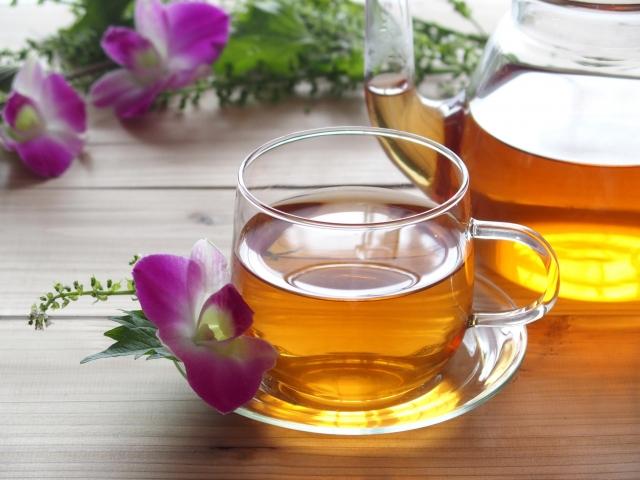 ルイボスティーが意外にいい!ノンカフェインで健康・美容・不妊・使いやすいお茶