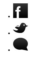 SNS拡散ボタンをオリジナル画像で現在のURL・タイトル・descriptionをjavascriptで表示する方法