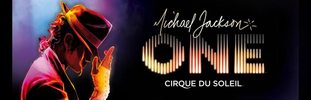シルクドソレイユ マイケルジャクソンONEの公式チケット予約・購入方法|ラスベガス