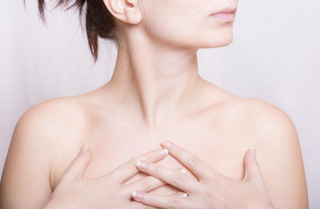 医療レーザー永久脱毛の基礎知識!注意点・料金・脱毛のしくみ・期間・痛み