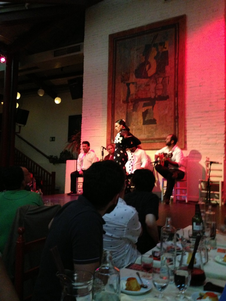 エルタブラオデカルメン(El Tablao de Carmen)でフラメンコ観賞の公式予約・購入方法|スペイン村 バルセロナ スペイン