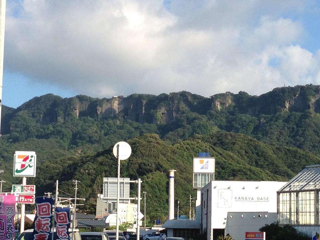 鋸山ハイキングまとめ【登山マップ】見どころ・難易度・所要時間・行き方・アクセス・食事・お風呂|千葉県