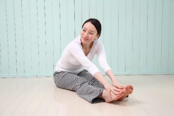 ダイエット【痩せる運動】のやり方・効率的なタイミング