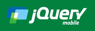 jquerymobile