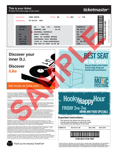 PrintAtHome_Ticket