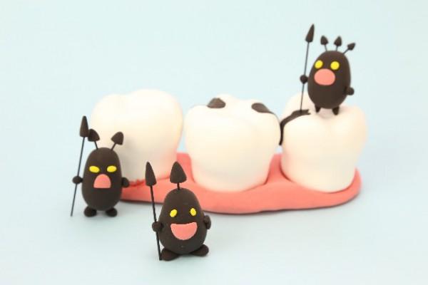 正しい歯磨きで虫歯・歯周病予防!私が歯医者に褒められるようになった歯磨きの方法!