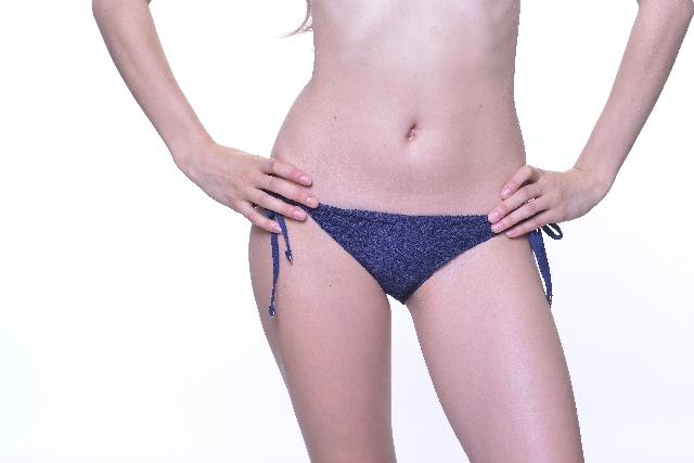 ピラティスのダイエット効果がすごい!くびれお腹痩せ&便秘・頻尿・性交痛の悩み改善!