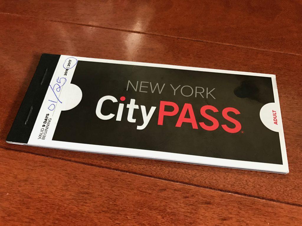 トップ・オブ・ザ・ロックでNY夜景を見る!エンパイアが見える夜景|ニューヨーク観光